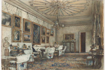 Rudolf_von_Alt_-_Salon_in_the_Apartment_of_Count_Lanckoronski_in_Vienna
