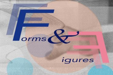 Forms and Figures_flyer_6_EPFC