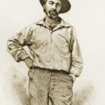 May 31_Happy Birthday Walt Whitman
