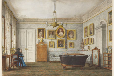 Otto_Wagner_-_A_Salon_in_a_Residence_of_the_Duke_of_Leuchtenberg_-_Google_Art_Project