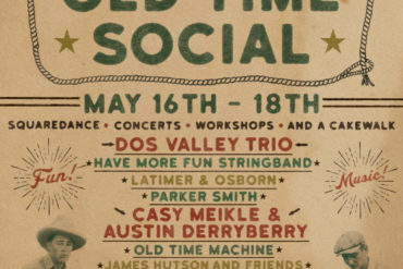 OLD-TIME-FESTIVAL-POSTER-VER-24-3-31-19-805x1024