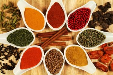 These-Are-the-Most-Expensive-Spices-in-the-World-via-sanfordsportsnutrition.blogspot.com_