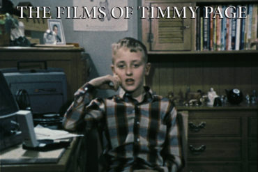 timmy page (1)