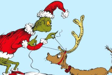 the-grinch-teg-800x450