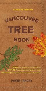 Vancouver Tree Book